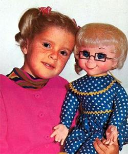 Mrs-beasley-doll