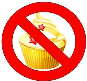 CupcakesNo