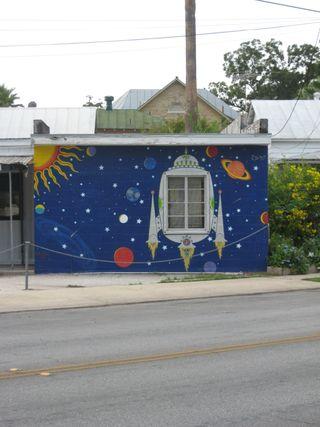 San Antonio 9-11 007