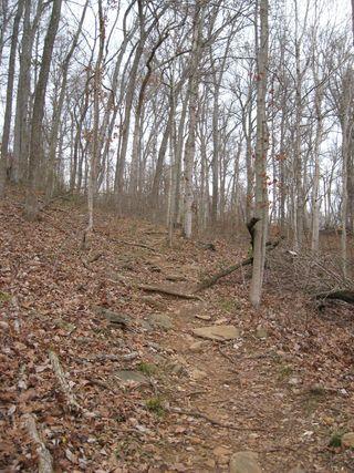 KY hike 006