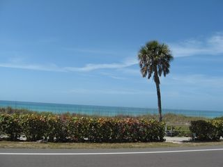 Longboat Key Bike Ride 011