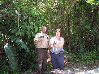 Everglades 054