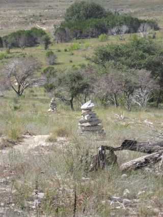Doeskin Ranch Hike 043