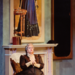 The Old Baroness in Vanessa, Sarasota Opera, 2012