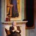 The Old Baroness in Vanessa, Sarasota Opera, 2012
