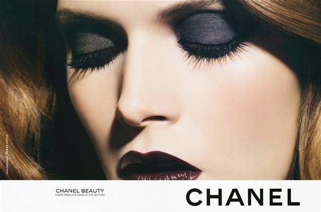Chanel-makeup-ads-6814
