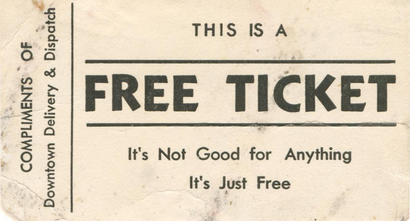 Free_Ticket_Good_For_Nothing